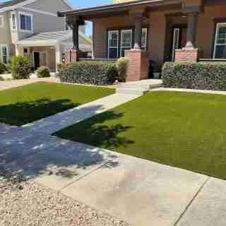 New curb appeal in Livermore